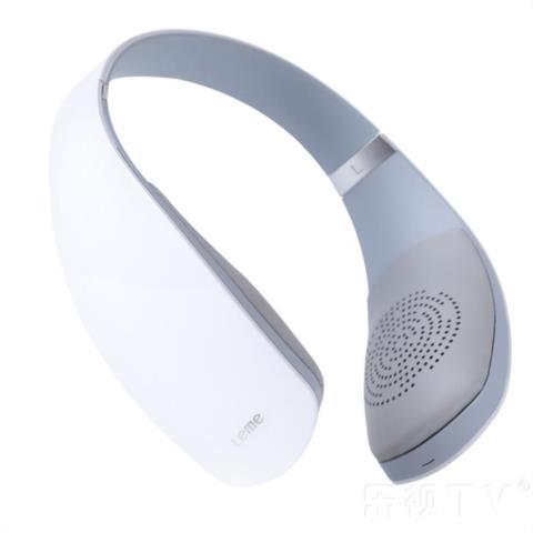Беспроводные Накладные Наушники LeTV LEME EB30 Bluetooth белый в санкт петербурге, Сервисный центр K-Mobiles Center