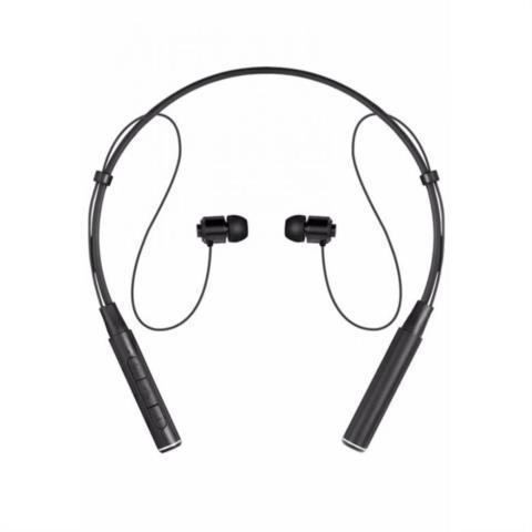 Беспроводные спортивные наушники Neckband Z6000  Bluetooth stereo в санкт петербурге, Сервисный центр K-Mobiles Center