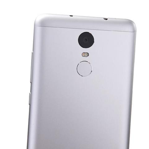 Xiaomi Redmi Note 3 Pro 5.5 Inch FHD 3GB 16GB Smartphone , сервисный центр K-Mobiles center