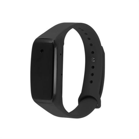 SMARCENT SQ100 Smart Bracelet Camera HD 1080P Mini Camera Wristband 14.2 Million Pixels Lens Camera Wearable Device Micro Cam, сервисный центр K-Mobiles center