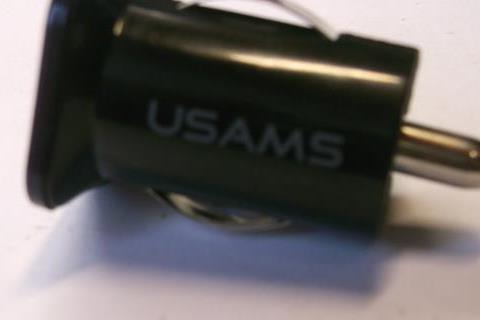 Автомобиля зарядные устройства 5v-3.1A /  Mini usb car charger 5v-3.1A, сервисный центр K-Mobiles center