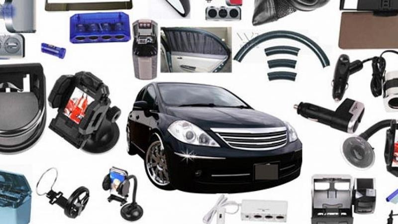 presentation points on car accessories market View car accessories ppts online  car accessories powerpoint ppt presentations comprehensive analysis of the factors that drive car carpet market.