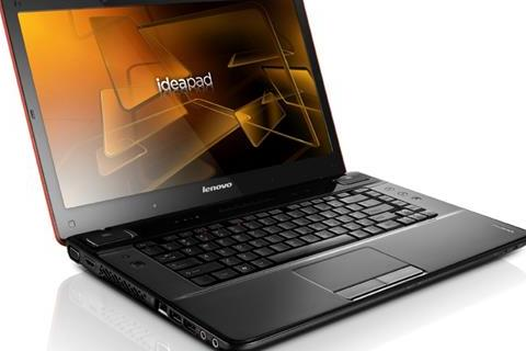Ремонт ноутбуков Lenovo в санкт петербурге, Сервисный центр K-Mobiles Center