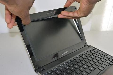 Ремонт ноутбуков Samsung в санкт петербурге, Сервисный центр K-Mobiles Center