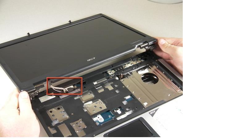 Ремонт ноутбуков Acer в санкт петербурге, Сервисный центр K-Mobiles Center