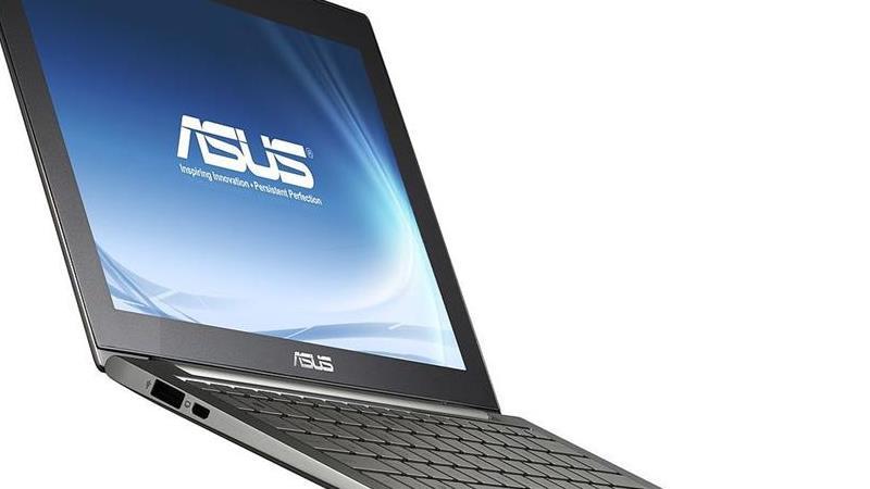 Ремонт ноутбуков Asus в санкт петербурге, Сервисный центр K-Mobiles Center