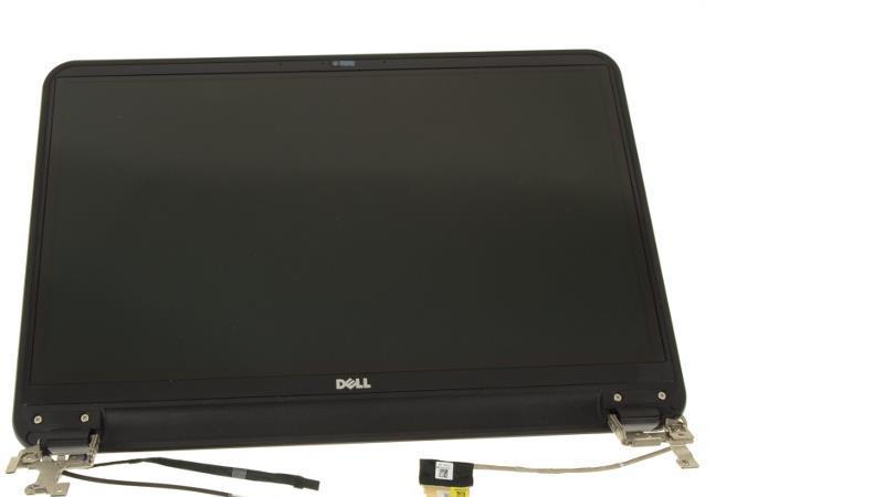 Ремонт ноутбуков Dell в санкт петербурге, Сервисный центр K-Mobiles Center