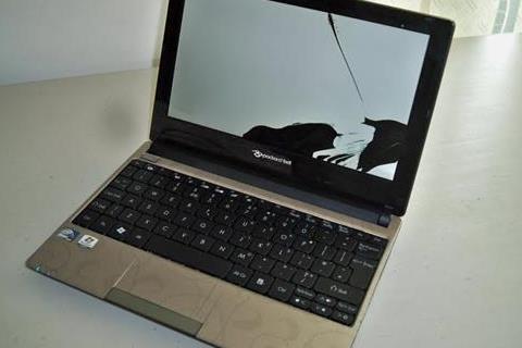 Ремонт ноутбуков Packardbell в санкт петербурге, Сервисный центр K-Mobiles Center