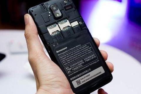 Ремонт телефонов Lenovo в санкт петербурге, Сервисный центр K-Mobiles Center