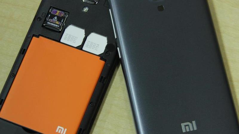 Ремонт телефонов Xiaomi в санкт петербурге, Сервисный центр K-Mobiles Center