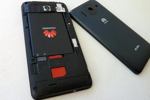 Ремонт телефонов Huawei в санкт петербурге, Сервисный центр K-Mobiles Center