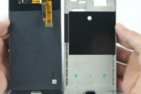 Ремонт телефонов Meizu в санкт петербурге, Сервисный центр K-Mobiles Center