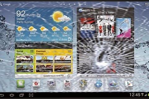 Ремонт планшетов Samsung в санкт петербурге, Сервисный центр K-Mobiles Center